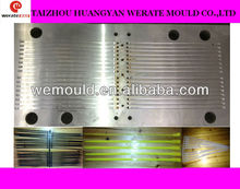 cable tie mold maker