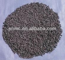 Water soluble phosphorus TSP triple phosphate fertilizer