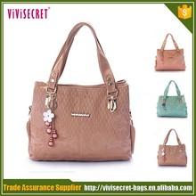 bag women trend 2015 shoulder bag for women pu leather cross body bag