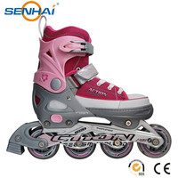Old Fashioned Roller Skates