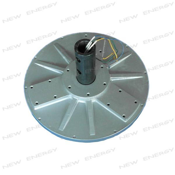3kw 180rpm with print