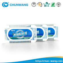 High Effective Bamboo Carbon Freeze Deodorizer Fridge Air Freshener And Deodorant