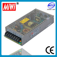 S-100-12 100W 12V 8.5A Single Output Switching Power Supply wholesale makeup supplies