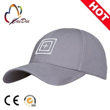 Wholesale 6 Panel Promotional Baseball Cap racing flame baseball cap