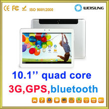 high quality 10 inch tablet pc android 4.2 3G sim