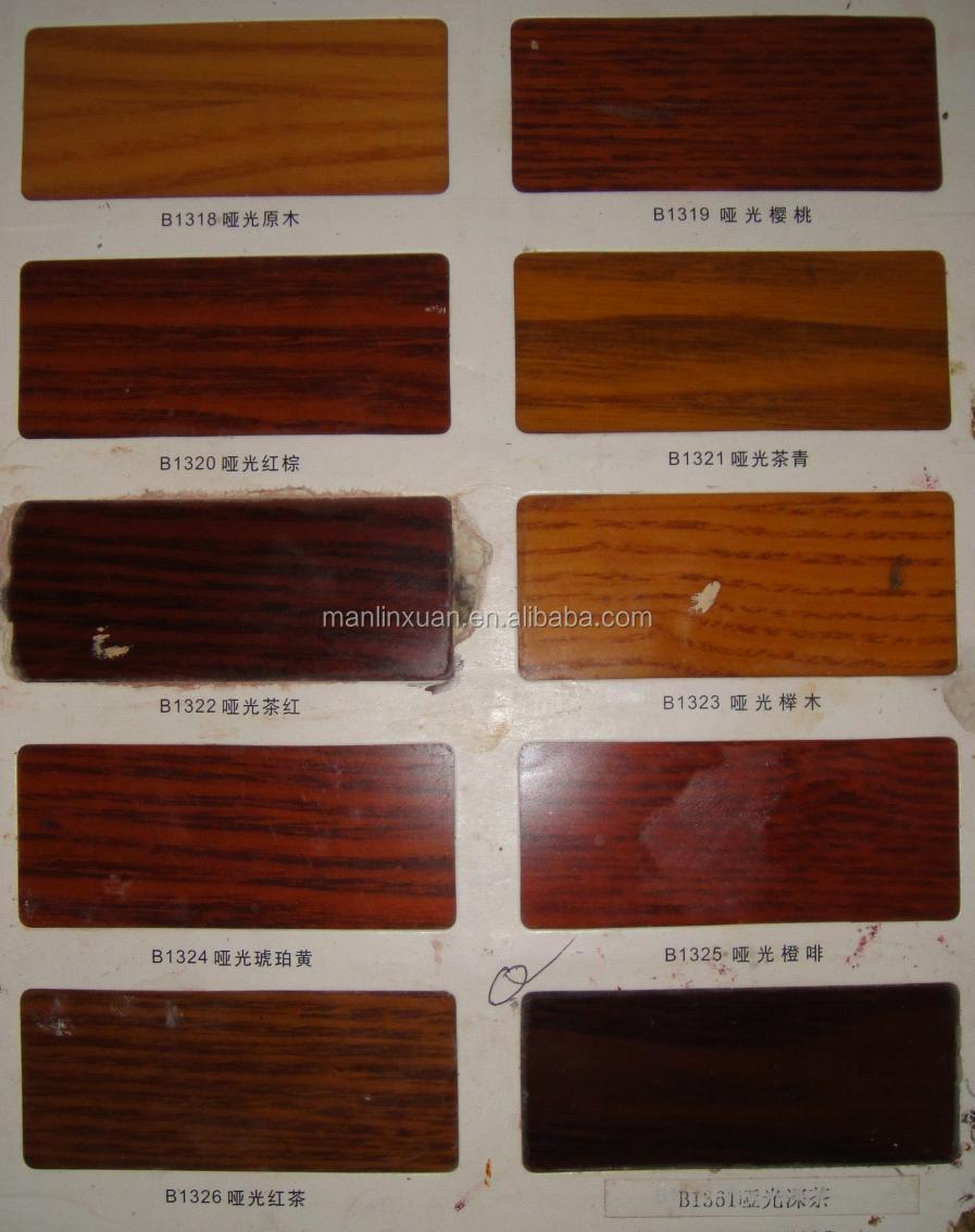 antieke eetkamer set d1082-houten tafels-product-ID:60161158179 ...