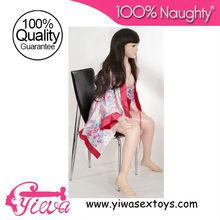 Los fabricantes que venden muñecas, Desnuda chino de las muchachas de fotos fotos del sexo femenino para hombre, Muñeca de amor verdadero