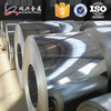 Znic Coated Galvanized Iron Steel Coil Z275