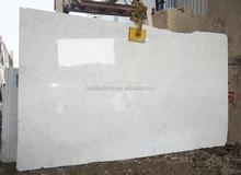 White Jade Marble Slab, onyx sink marble 01#