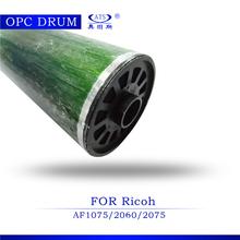 para af2060 ricoh tambor opc de suministro china
