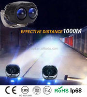 led driving lights LED WORKING LGIHT CAR LED BULB
