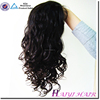 Chrismas festival big discount large stock fast delivery ebay human hair wig