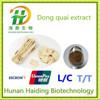 Dong Quai extract 1% Ligustilide