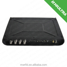 UHF RFID race timing system with software -15 years accept paypal