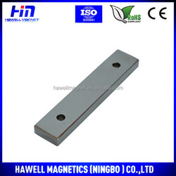 different types magnet /source of neodymium magnets