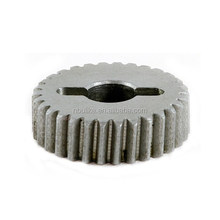 China manufacture spur gears,cnc steel helical gear,bevel gear