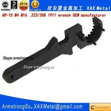 XAXWR192 stock combo armorer wrench