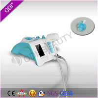 Latest!! Best salon used mesotherapy gun machine meso gun