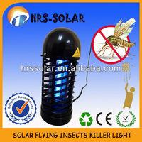 mosquito killer tablets/mosquito trap killer/mosquito killer black light