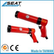 Professional Heavy Duty 38 mm Waterproof Silicone Sealant