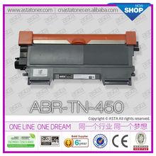 For Brother TN-450 TN-2220 TN-2275 TN-2280 TN-2250 TN-2225 Printer Cartridge