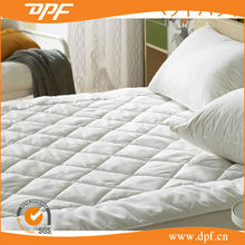 five star hotel adult nursing mattress