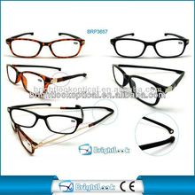 2013 most popular new style european reading glasses