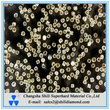 Industrial abrasives wheel diamond grits for grinding wheel