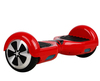 2 wheel electric scooter self balancing with LED light and Max Speed 12km/h scooter electric two wheel stand up electric scooter