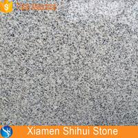 White Sesame Granite Chinese Popular G603 Granite