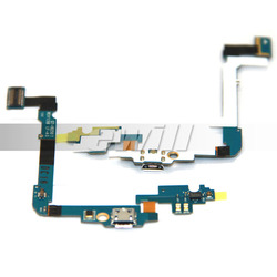for samsung galaxy i9250 charging port connect flex cable repair parts