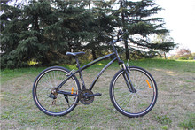 Chinese Bicycle Frame Mountain Bike Cheap Super Bikes