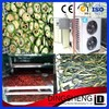 Widely used industrial fruit drying machine/food dehydrator machine/fruits and vegetables dehydration machines