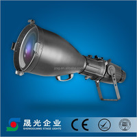 Stage light /wedding use 100w or 200W led profile lights