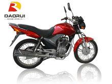 brasil CG250cc moto caliente de la venta hecho en China