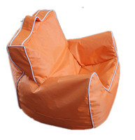 best selling bean bag ottoman chairs
