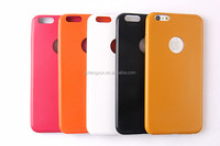 OEM/ODM manufacture case for apple iphone 5s original
