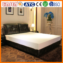 2015 new products memory foam mattress manufacturer in china
