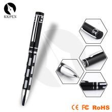 Shibell pen gun stain remover pen pen camera bluetooth