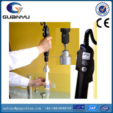 GY-XG Table Electric Screw Capping Machine