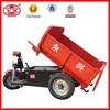 763TOPKING rickshaw tricycle/electric tricycles/cargo tricycles 008618737468136
