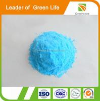 100% Water Soluble SOP based/Nitrate based NPK 20-20-20