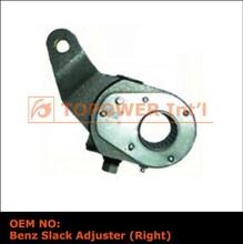 Car Parts Auto Accessories,Auto accessory,car accessory