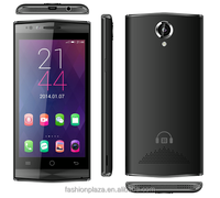 New 4.5inch full touch android 3g call bar smart mobile cell phone