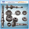 /p-detail/Cami%C3%B3n-de-piezas-de-repuesto-de-camiones-partes-caja-de-cambios-del-eje-caja-de-cambios-300001113271.html