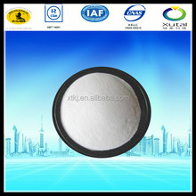 redispersible polymer powder manufacturer/concrete polymer powder/polymer powder coating