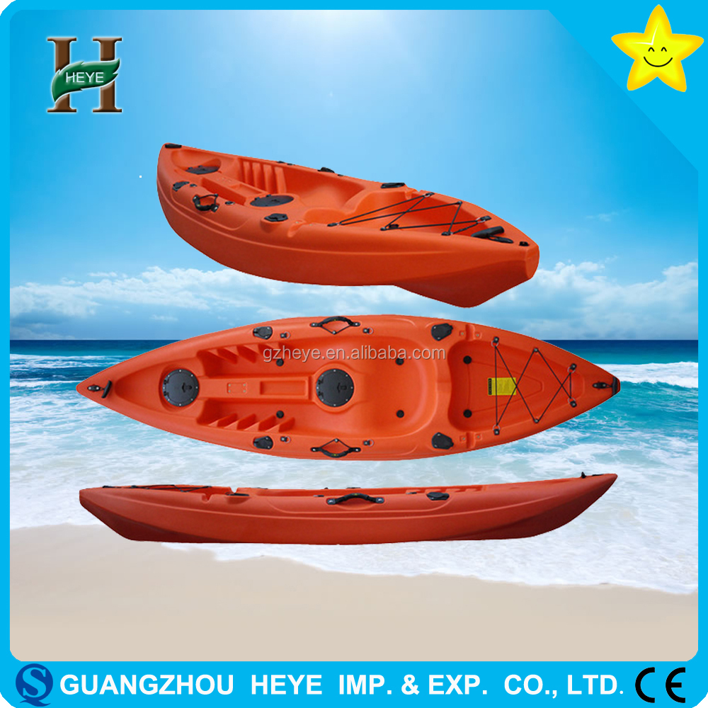 2015 kayak sit on top tandem double kayaks ocean river sea for Best tandem fishing kayak