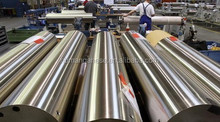 OEM Magnesium alloy AZ91D Mg alloy hot sale