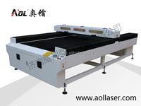 large size desktop laser engraving machine reviews