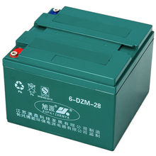 Good quality and price for 12v48ah electrc bicycle battery solar